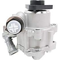 Power Steering Pump - with ID LF-30
