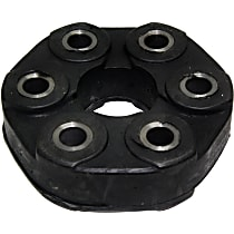 Drive Shaft Flex Joint - Direct Fit, Sold Individually
