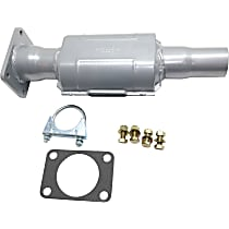 Catalytic Converter, For Models with 3.8L Eng California Emissions 47-State Legal (Cannot ship to CA, NY or ME)