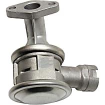 Air Pump Control Valve - Direct Fit