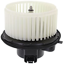 Blower Motor - With ATC Models