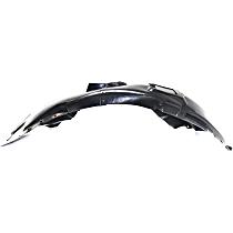 Fender Liner - Front, Passenger Side, Limited/LX/S Models