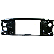 Radiator Support - Steel