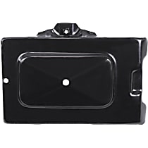 Replacement REPC251301 Battery Tray - Direct Fit, Sold individually