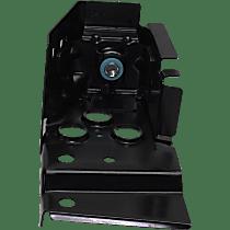 Radiator Support - Passenger Side, Suspension Support