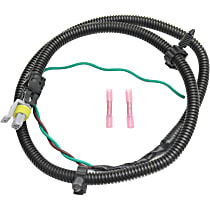 ABS Cable Harness - Direct Fit, Sold individually