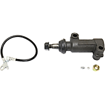 Idler Arm Bracket - Direct Fit, Sold individually