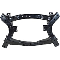 Replacement REPC310902 Subframe - Direct Fit