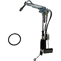 Fuel Pump - Fuel Pump and Sender Assembly