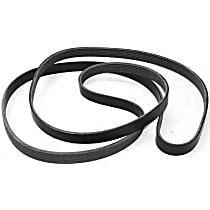 Drive Belt - Serpentine belt