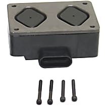 Fuel Pump Driver Module - Direct Fit, Sold individually
