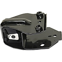 Engine Torque Mount, Sold individually