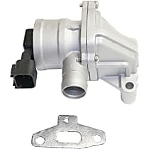 Replacement Air Inject Check Valve - Direct Fit, Sold Individually