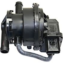 Leak Detection Pump - Direct Fit, Sold individually