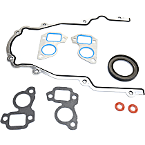 Replacement REPC383701 Timing Cover Gasket - Direct Fit, Sold individually