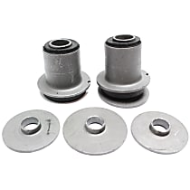 Replacement Control Arm Bushing