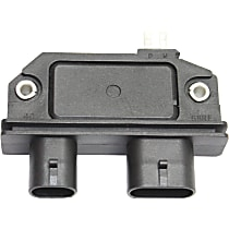 Replacement REPC542703 Ignition Module - Direct Fit, Sold individually