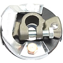Steering Coupling - Direct Fit