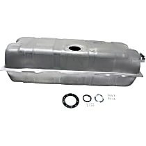 Fuel Tank, 20 gallons / 76 liters