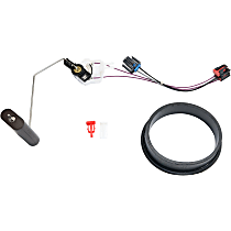 Replacement Fuel Sending Unit