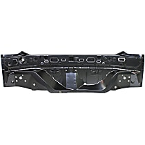 Body Panel Rear, Direct Fit, USA/Canada built