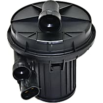 Replacement Air Pump - Direct Fit, With 90 Degree Inlet Port, Sold Individually