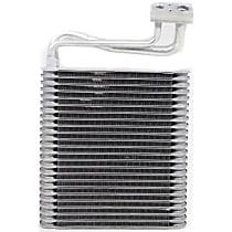 Front A/C Evaporator (Main Unit)