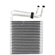 A/C Evaporator