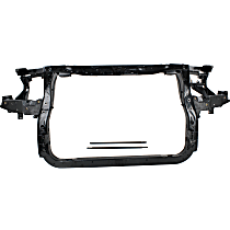 Radiator Support - Assembly, without Closeout Panel, 3.6 and 5.7 Liter Engines