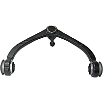 Control Arm with Ball Joint Assembly Front Upper Driver or Passenger Side