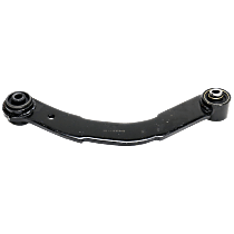 Control Arm - Rear, Driver or Passenger Side, Upper, Sold individually