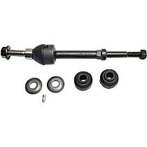 - Three Years Warranty NOTE: Except Aftermarket Lift Kit,4WD Front Suspension Stabilizer Bar Link For 2005 Dodge Ram 1500 SLT 5.7 Liter V8 Stirling