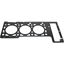 Replacement REPD312710 Cylinder Head Gasket - Direct Fit, Sold individually