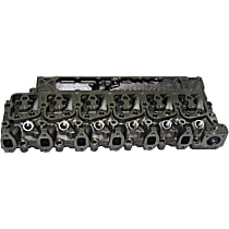 Replacement REPD315802 Cylinder Head - Direct Fit, Sold individually