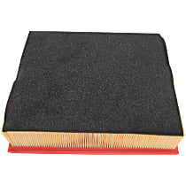 REPD317102 Air Filter
