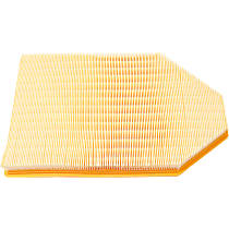 REPD317103 Air Filter