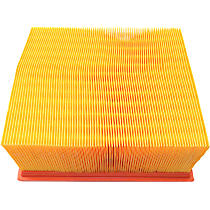 REPD317104 Air Filter