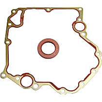 Replacement REPD383701 Timing Cover Gasket - Direct Fit, Sold individually