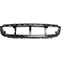 Replacement REPF073902 Grille Reinforcement - Direct Fit