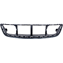 Replacement REPF073902Q Grille Reinforcement - CAPA Certified, Direct Fit
