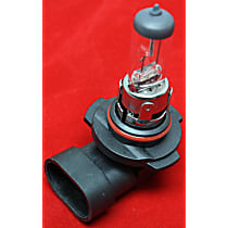 Fog Light Bulb - Driver or Passenger Side