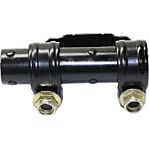 Tie Rod Adjusting Sleeve - Direct Fit, Sold individually