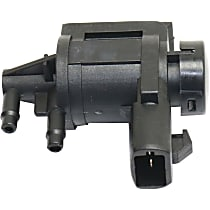 Replacement REPF288301 4WD Actuator - Direct Fit, Sold individually