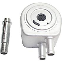 Engine Oil Cooler - 5.4L/6.8L