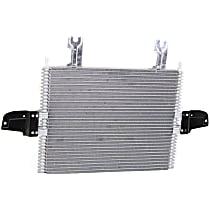 Transmission Oil Cooler - 6.0/6.8L Engine