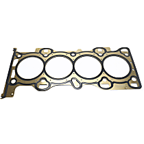 Replacement REPF312720 Cylinder Head Gasket - Direct Fit, Sold individually