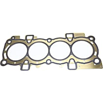Replacement REPF312723 Cylinder Head Gasket - Direct Fit, Sold individually