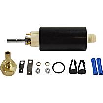 Fuel Pump - without Fuel Sending Unit