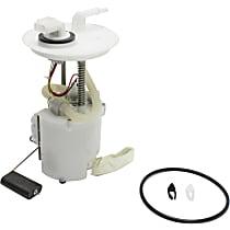 Fuel Pump - Fuel Pump Module Assembly