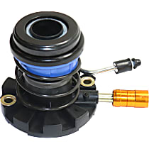 Replacement REPF319202 Clutch Slave Cylinder - Direct Fit, Sold individually